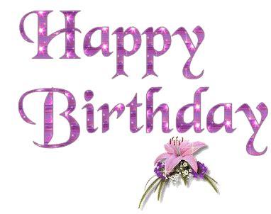 imagenes de happy birthday robert il bosco incantato di eldy 187 blog archive 187 buon