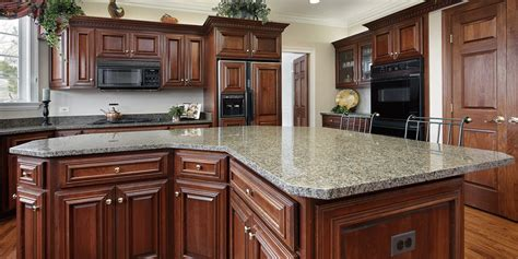 popular kitchen 9 popular kitchen cabinet designs