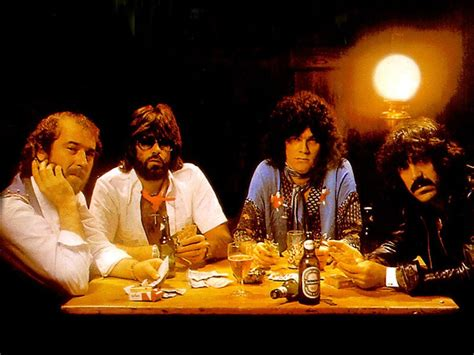 nazareth hair of the lyrics nazareth song lyrics metrolyrics