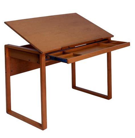 desktop drafting table desktop drafting table home design ideas