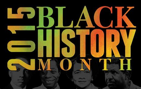 themes for black history month 2015 black history month 2015 difficult reflections social