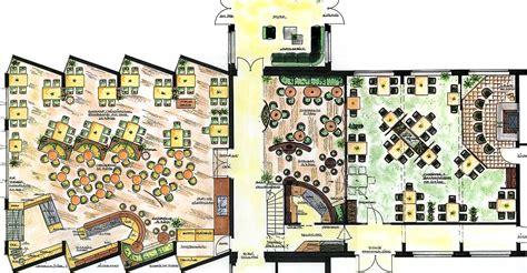 gastronomie design planung und entwurf f 252 r gastronomieeinrichtungen