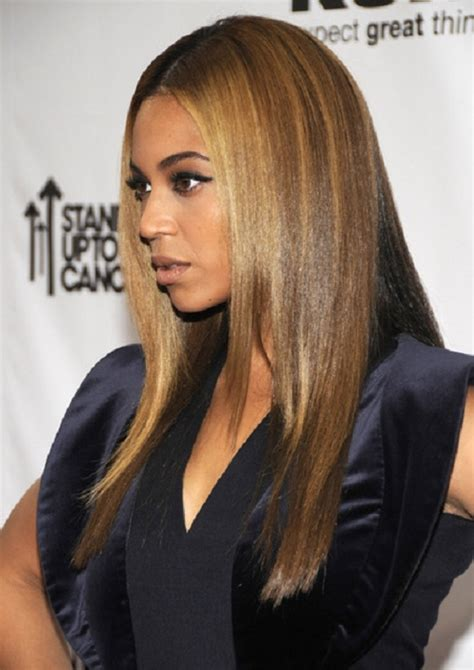 beyonce hairstyles gallery 17 best images about beyonce hair on pinterest mrs
