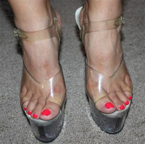 striper high heels 37 best well worn fever images on