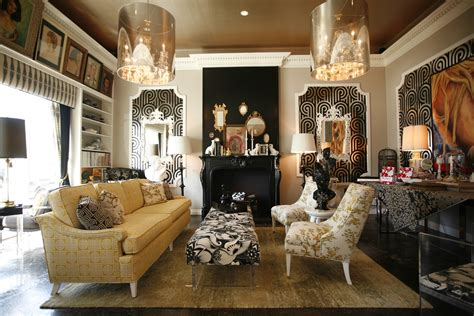 celebrate home interiors chandelier obsessions design indulgences