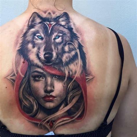 wolf tattoo history 34 best best wolf tattoo images on pinterest tattoo wolf