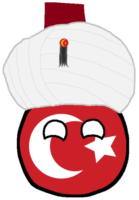 ottomans wiki ottoman tunisiaball polandball wiki fandom powered by