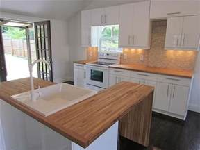 pinterest discover and save creative ideas all white kitchens countertops articles