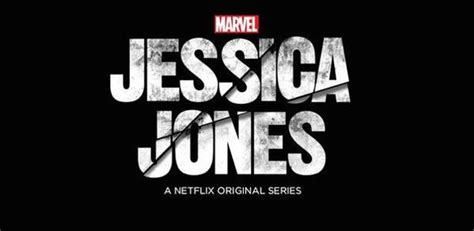 are marvel s netflix shows better than their movies jessica jones review marvel s new series goes darker