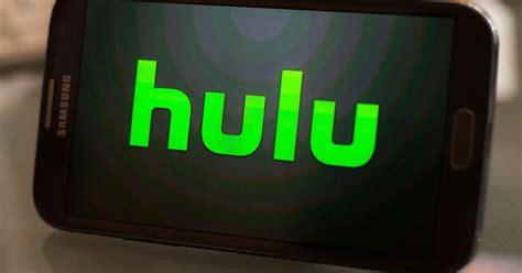 s day hulu hulu s digital tv service will include fox disney shows