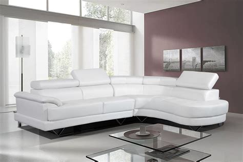 white leather corner sofa white leather corner sofa bed brokeasshome com