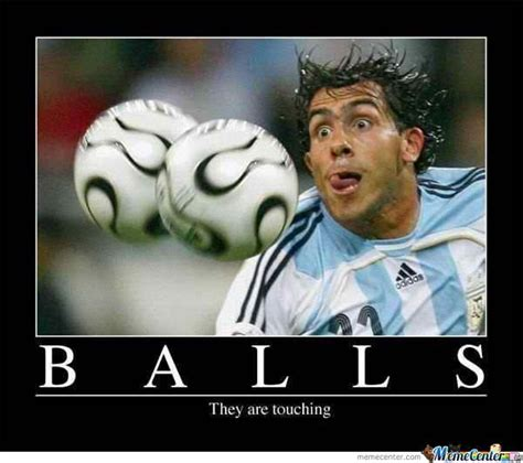 Big Balls Meme - balls by primo meme center