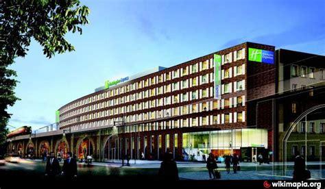 express berlin city centre inn express berlin city centre alexanderplatz berlin