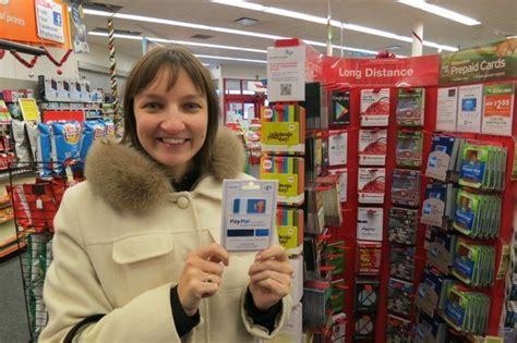 Gift Card Kiosk At Cvs - what gift cards does cvs sell 5 ingredient banana oatmeal muffins