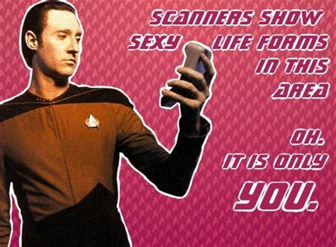 trek valentines day cards 224 best images about nerdy valentines on