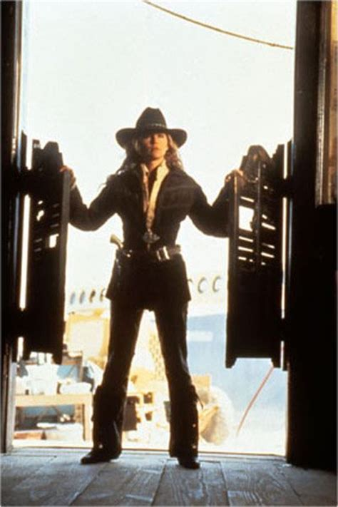 film cowboy sharon stone sharon stone the quick and the dead movies pinterest