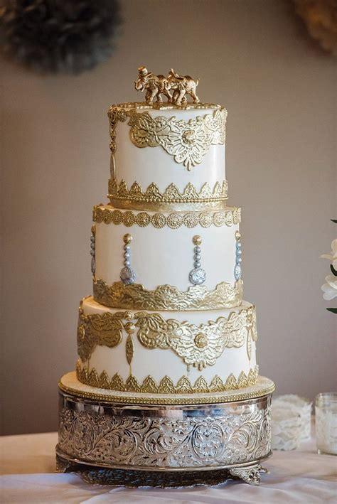 Wedding Wedding Cakes by Unique Wedding Cakes Wedding Design Ideas