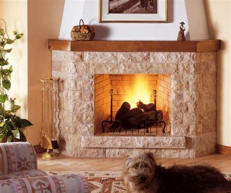 chimenea r 250 stica envalira indoor and outdoor oven