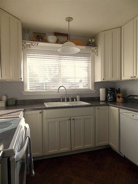 how to change the look of kitchen cabinets 10 diy cabinet refacing ideas diy ready