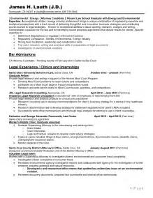 cover letter in house counsel 100 in house counsel resume 100 sle resume