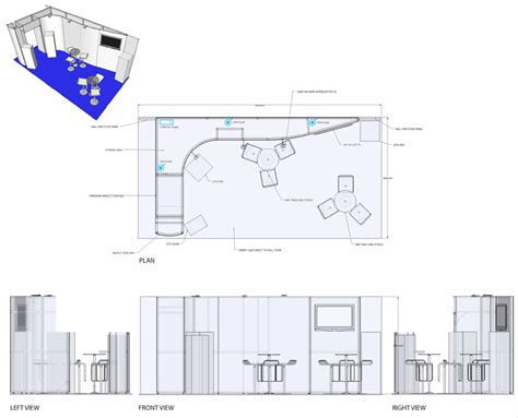 layout exhibition stand exhibition stand design ideas gallery pod exhibitions