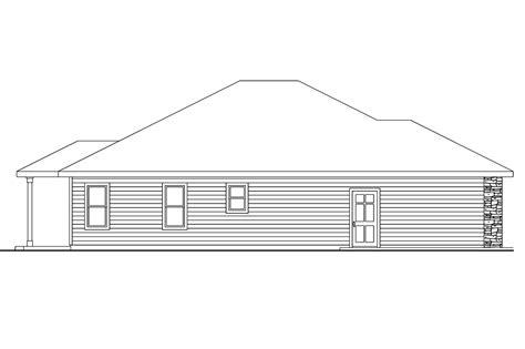 riverside house plans riverside house plans home design