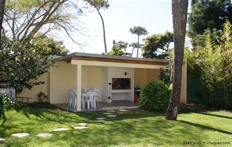 buy a house in uruguay buy a house in uruguay 28 images quincho home in punta este realestate in uruguay
