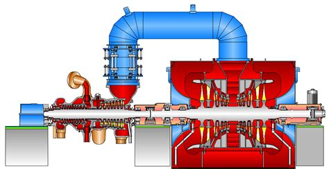 power generation tcdf design toshiba america energy