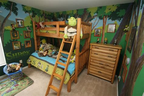 Teen Boys Bedroom Decorating Ideas dsny home 2 pictures