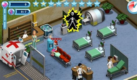 theme hospital newspaper theme hospital eccolo sul google play store androidiani com