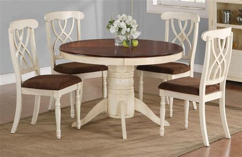 white kitchen furniture sets white kitchen table and chairs ebay choices regarding