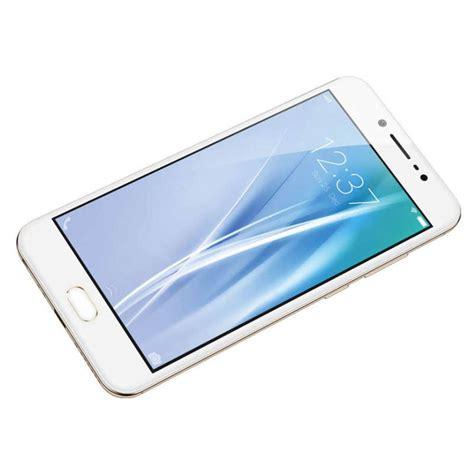 Handphone Vivo V5 Sekarang Harga Handphone Terpopuler Bulan Ini Tech In Asia Indonesia