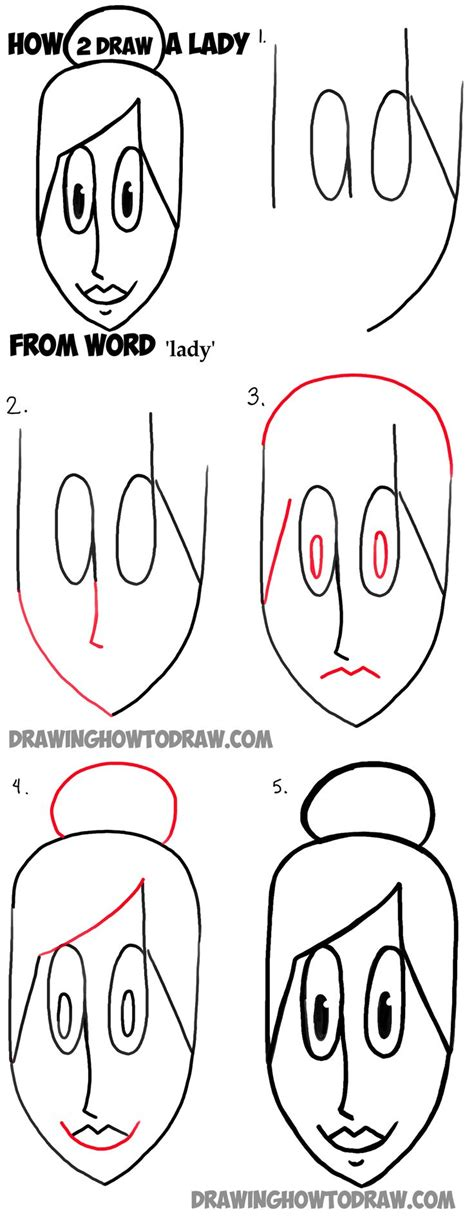 how to make a doodle name step by step 1000 images about draw doodles how to on