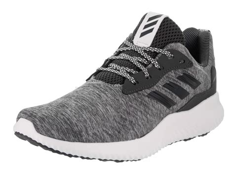 Alphabounce Rc Shoes adidas s alphabounce rc w adidas running