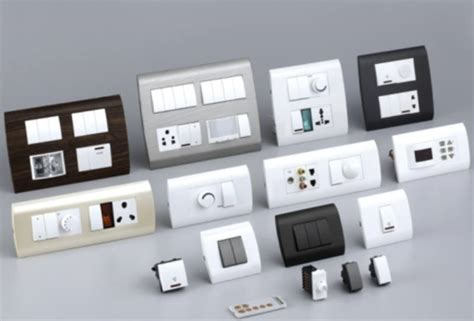 home switches design india 28 images image result for