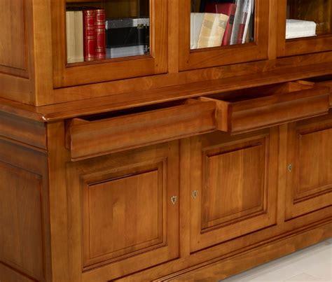 librerie a venezia librerie in legno librerie in legno venezia librerie su