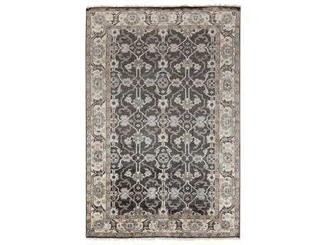bamboo rugs for sale bamboo rugs bamboo area rugs for sale luxedecor