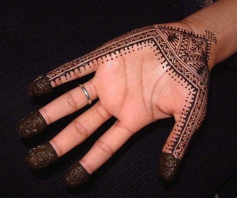 henna tattoos cool 25 excellent henna tattoo designs