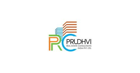 logo design hyderabad identity design bangalore