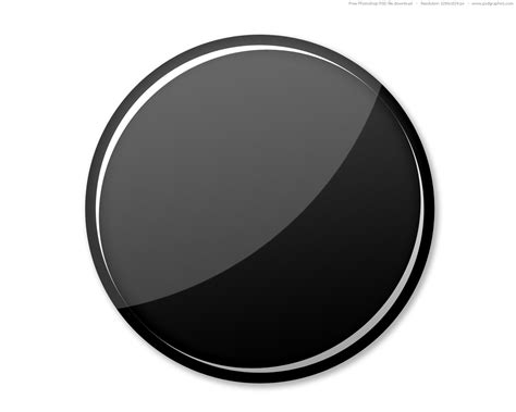 button template psd photoshop empty and vote buttons psdgraphics