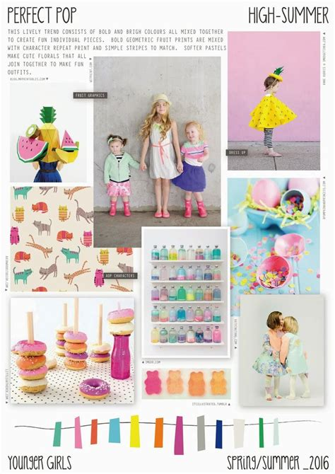 easter 2017 trends 10 best images about mood boards on fashion