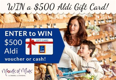 Aldi Store Gift Cards - 25 unique aldi gift card ideas on pinterest aldi gifts sweepstakes 2016 and