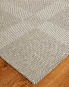 contour wool rug clearance wool sisal area rugs on