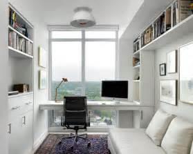 how to decorate a small home small condo interior houzz