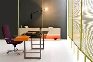 Ultra Modern Desk Chair Design Set Modern Office Furniture From Castelli Design Milk