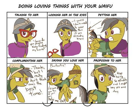 New Things To Do With Your Blush by Equestria Daily Mlp Stuff Not Doing Hurtful Things To