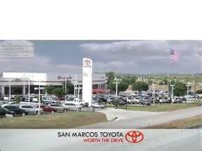 toyota of san marcos san marcos toyota in san marcos tx 78666 citysearch