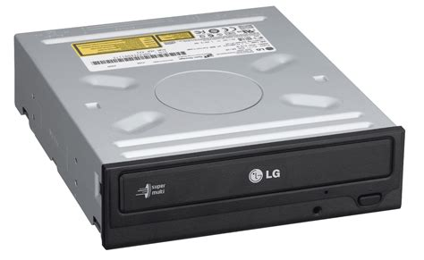 Disk Drive storage optical drives cd dvd drives lg