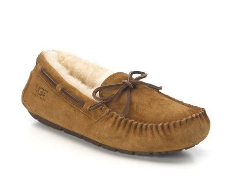 slipper reviews reviews ugg dakota slippers