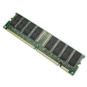 ram dimms dimm dual in line memory module